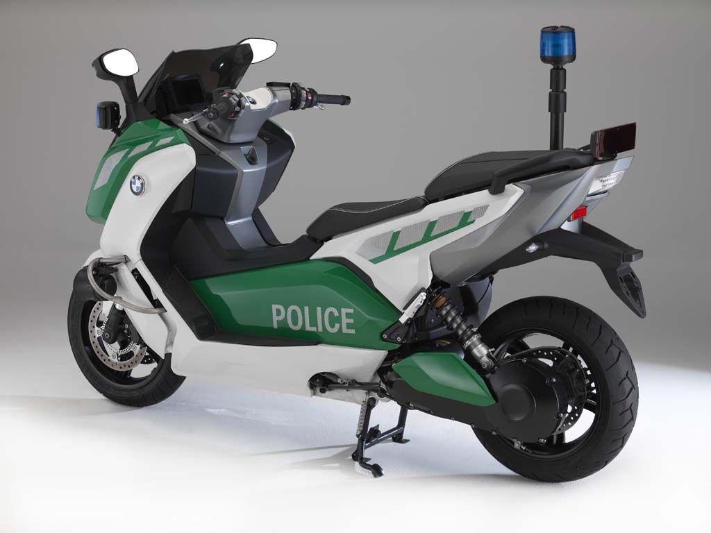 bmw c evolution photos - szukaj w google | electric motorcycles