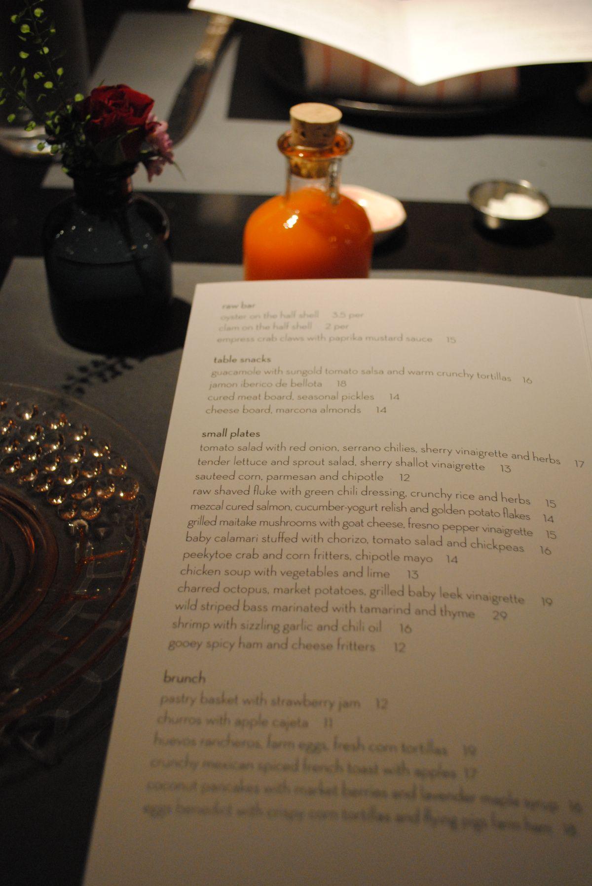 Perfecto Cocina Al Aire Libre Diseña Nueva Jersey Elaboración - Como ...