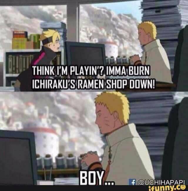 Pin On Anime Awesomeness