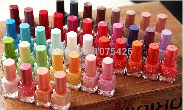 Cheap nail polish machine manufacturers, Buy Quality nail art fimo ...