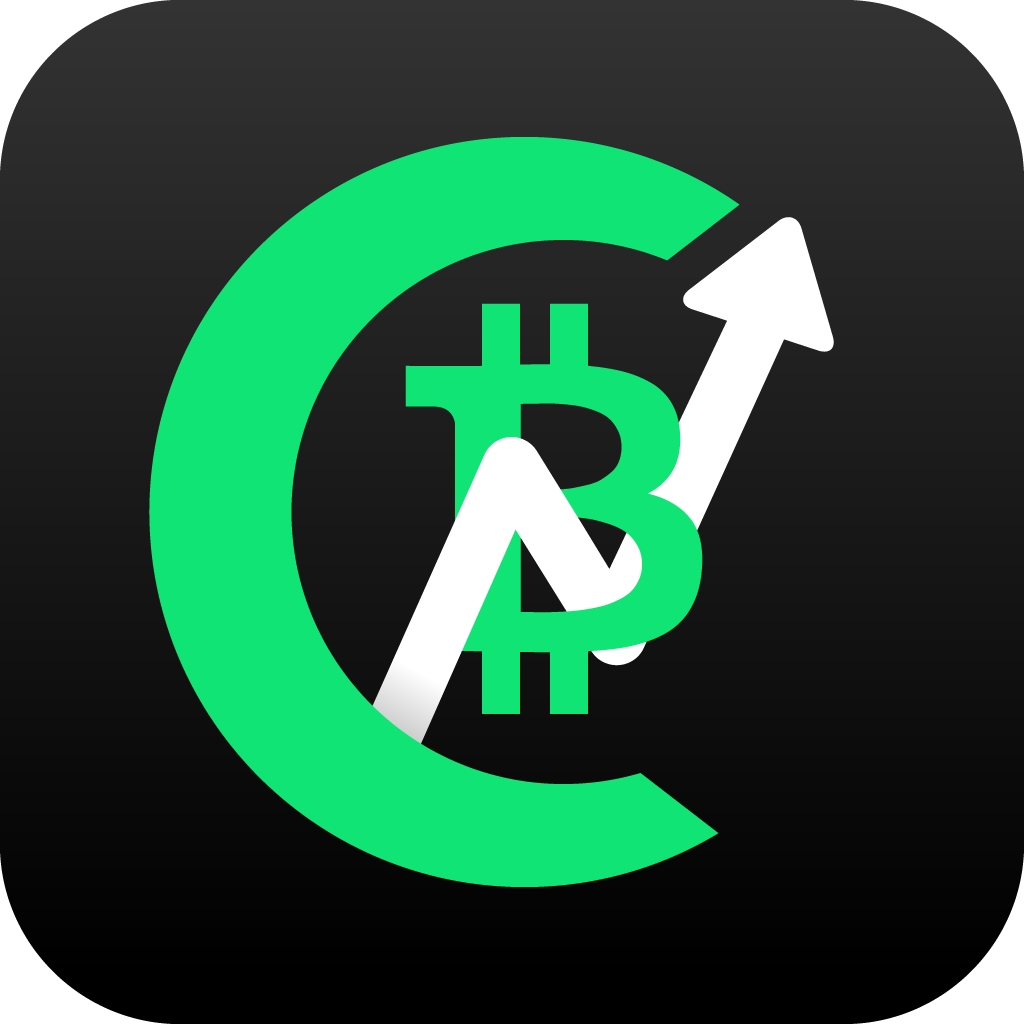 Crypto market app cryptocurrency pinterest app android buycottarizona