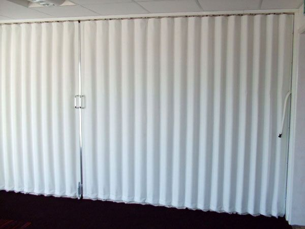 room partitions uk ideas pinterest partition wall ikea room