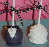 cake pops - Google Search
