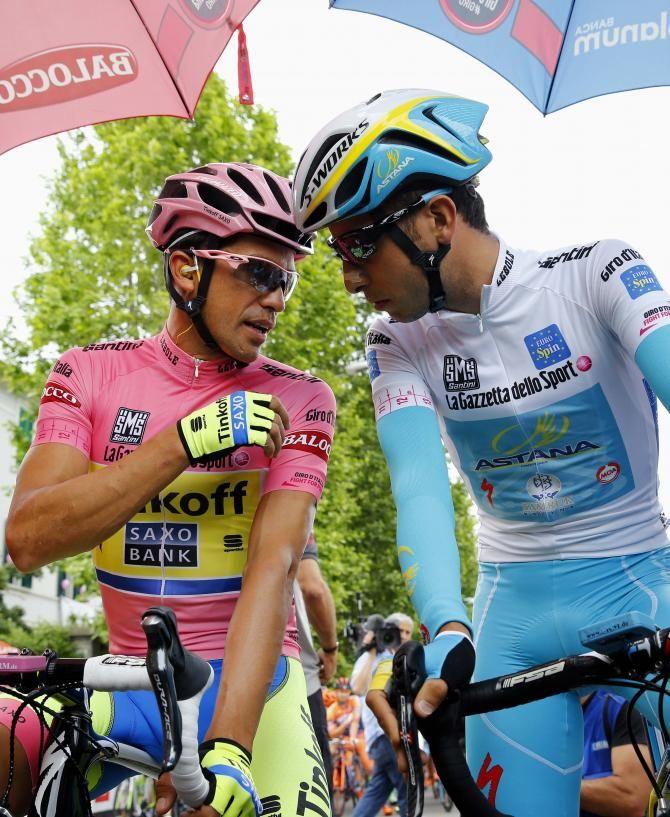 57ac22de1 Contador
