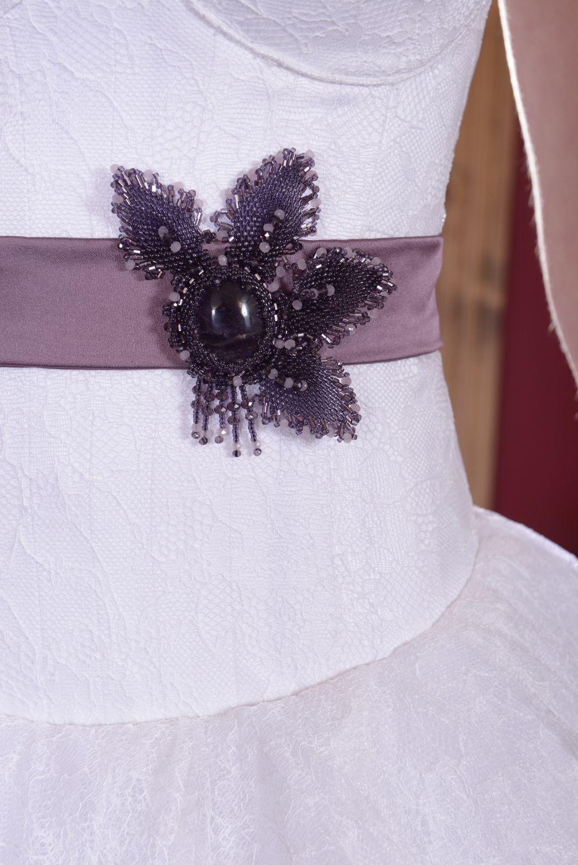 Свадебные платья #Wedding Dresses #Brautkleider #Robes de mariée ...