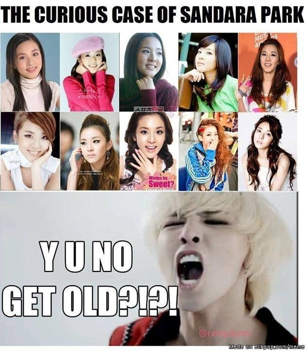 I JUST REALIZED DARA WAS ONE OF THE GIRLS IN ANSWER ME 1997!! OMG!! Y I SO DUMB?!?