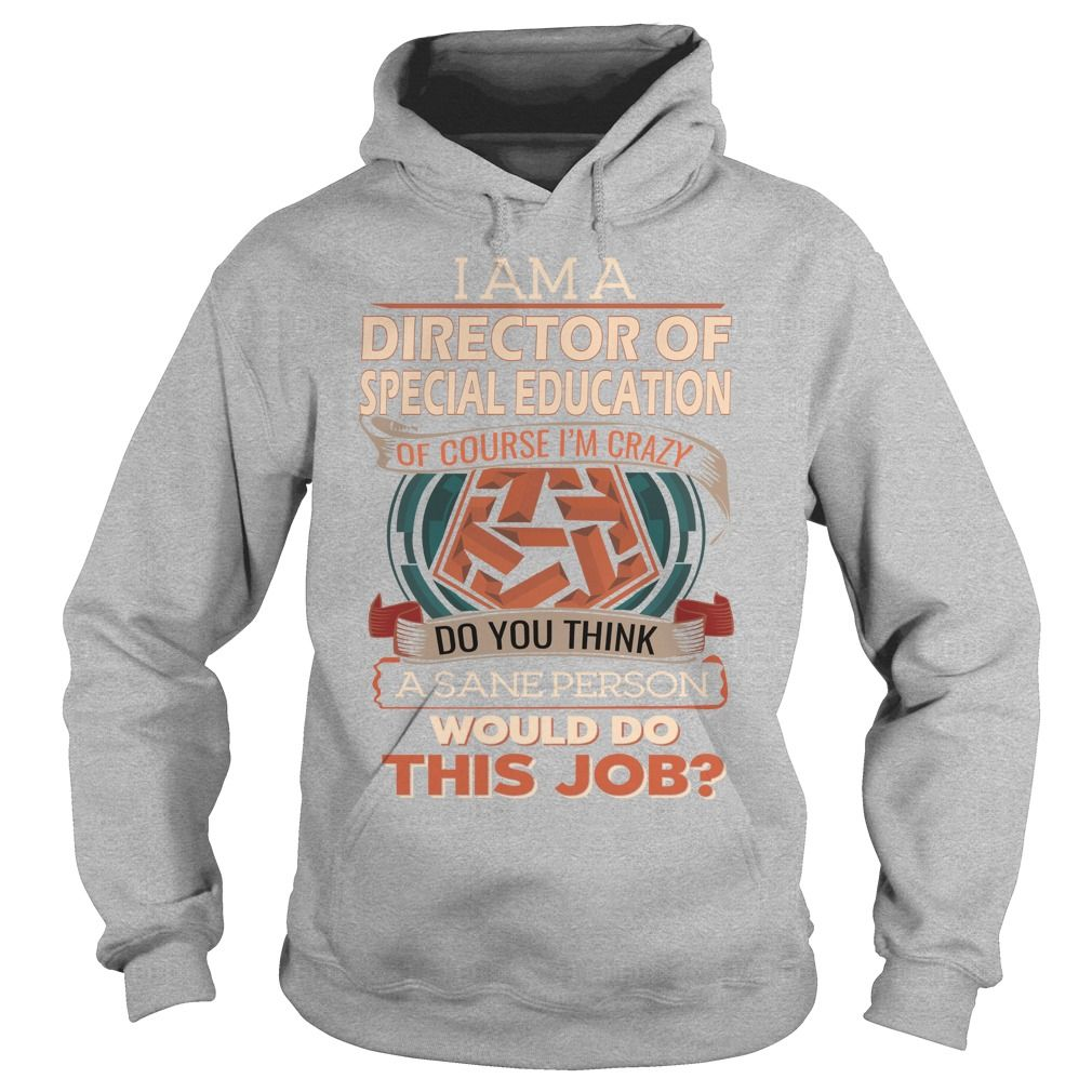 DIRECTOR OF SPECIAL EDUCATION FDojob #gift #ideas #Popular #Everything #Videos #Shop #Animals #pets #Architecture #Art #Cars #motorcycles #Celebrities #DIY #crafts #Design #Education #Entertainment #Food #drink #Gardening #Geek #Hair #beauty #Health #fitness #History #Holidays #events #Home decor #Humor #Illustrations #posters #Kids #parenting #Men #Outdoors #Photography #Products #Quotes #Science #nature #Sports #Tattoos #Technology #Travel #Weddings #Women