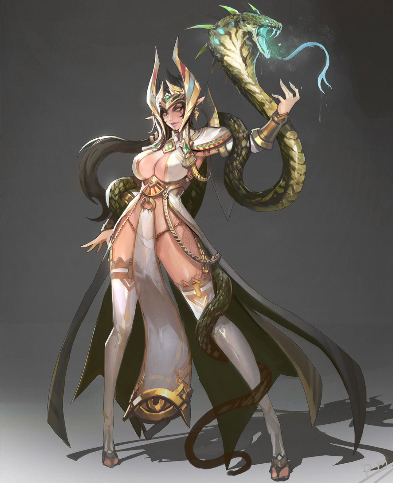 Hentai Characters throughout daily hentai art | character design | pinterest | amazing art