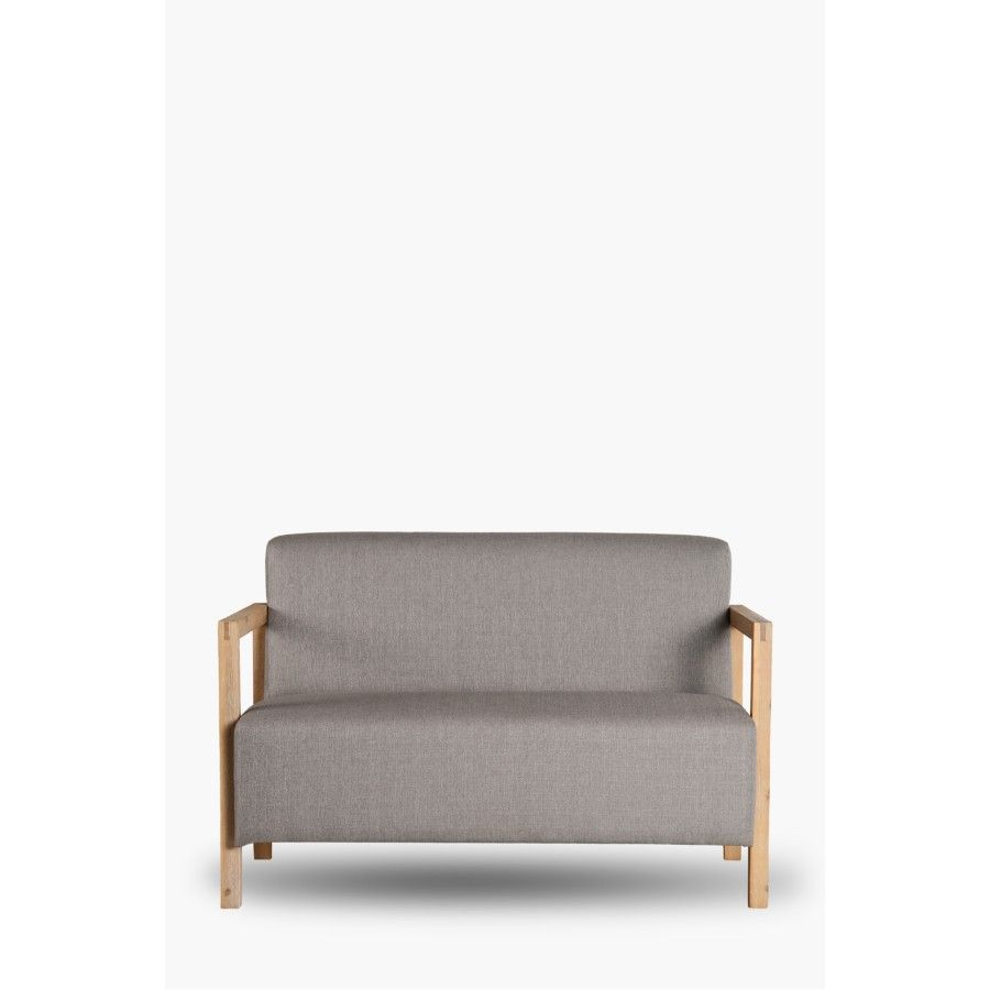 Schön Himolla Zerostress Referenz Von Our Modern And Stylish Stack 2 Seater