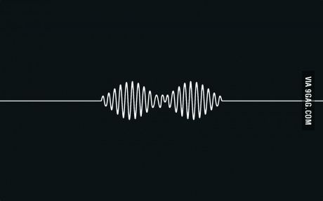How Many Arctic Monkeys Fans Out There Arctic Monkeys Wallpaper Monkey Wallpaper Arctic Monkeys