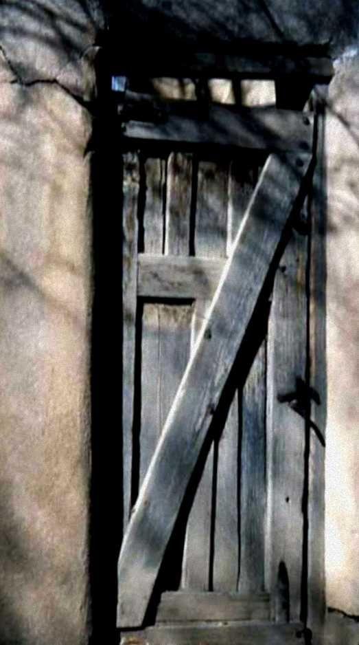 Santa Fe Nm Photo C Koegl Doors Entrances Entrance