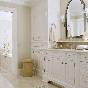 Traditional Bathroom Ideas Traditional Bathroom Trendy Bathroom