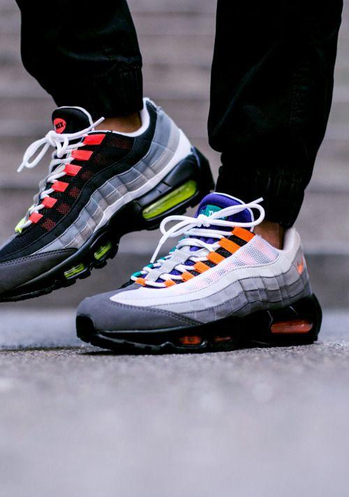 78d7953bf03b5 Nike Flyknit, Flyknit Racer, Nike Free Shoes, Nike Shoes Outlet, Basket  Sneakers