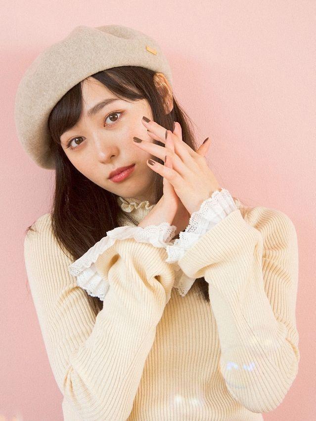 haruka おしゃれまとめの人気アイデア pinterest j s 2020 福原遥 モデル 福原