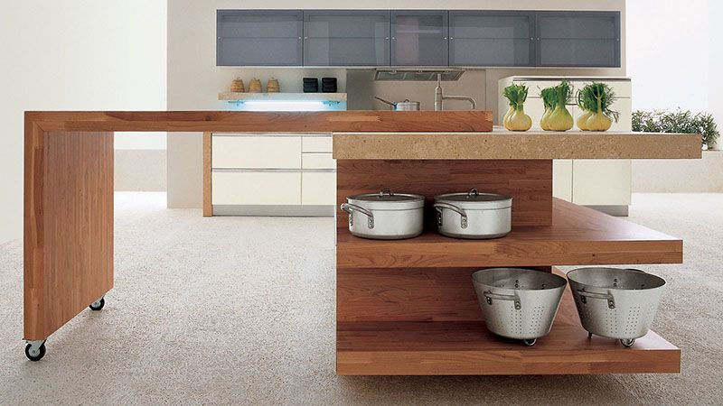 Mare Kitchen By Gd Cucine Kitchen Remodel Kitchen Furnishings Small Kitchen