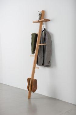 Stummer Diener Coat Rack Stand In 2019 Garderobe Stander