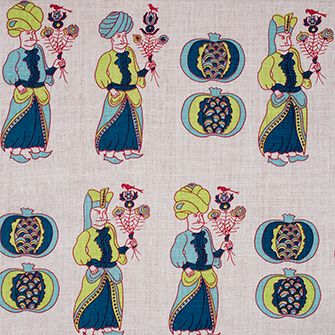 Products Katie Ridder Fabric Covered Walls Stencil
