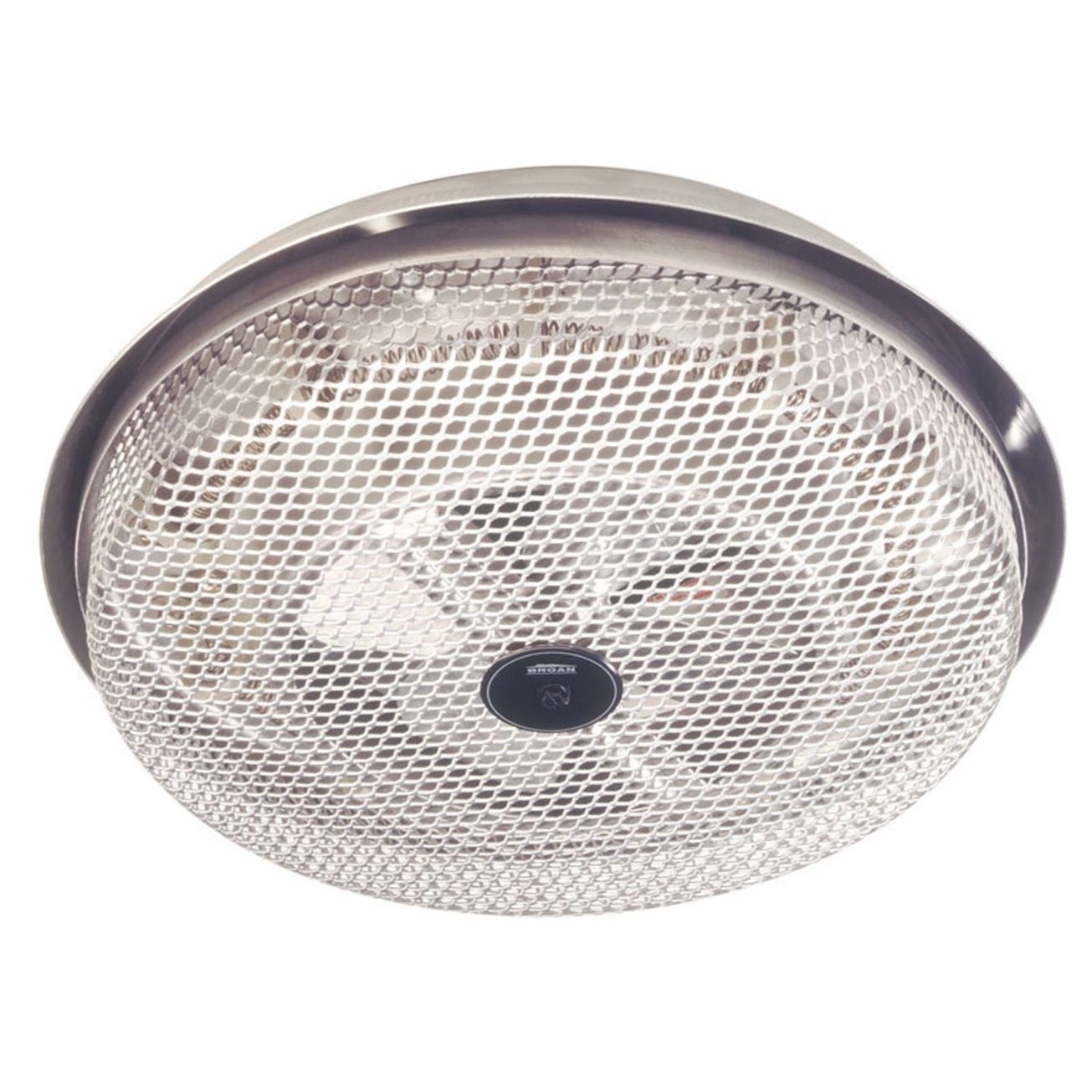 Broan surface mountain ceiling heater 154 bath fans heaters broan surface mountain ceiling heater 154 bath fans heaters aloadofball Image collections