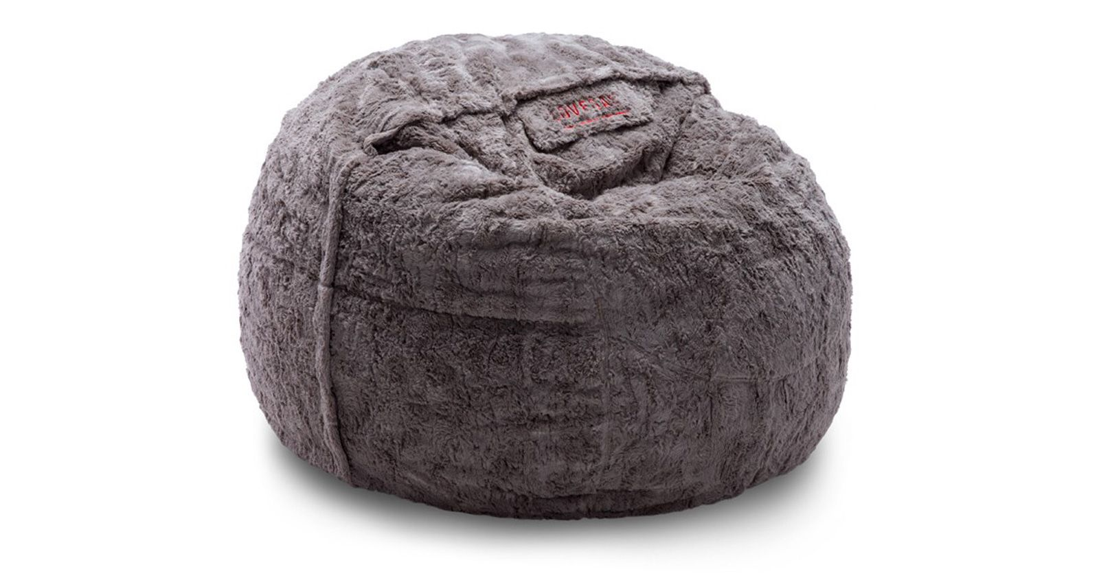 My Lovesac Is The Moviesac, Which Is Wide. Iu0027d Love A New Cover, But Not  For The Full Price.