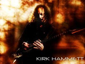 Best Guitar Lessons Online. - http://www.facebook.com/