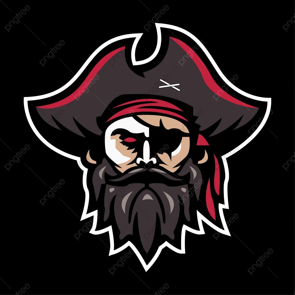 25 Amazing Pirates Logos Skull Logo Halloween Logo Graphic Design Logo
