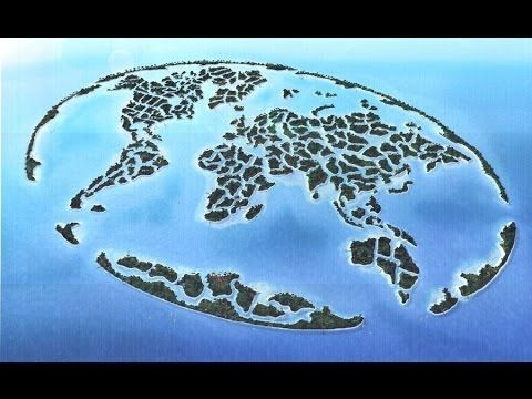 The world islands dubai dubai pinterest the world islands in dubai it is a man made archipelago of 300 islands constructed in the shape of a world map 4 kilometers off the coast of dubai gumiabroncs Image collections