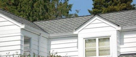 Roof Replacement Solutions In Seattle Sharp Roofingsharp Roofing Roofing Roofing Companies Certainteed