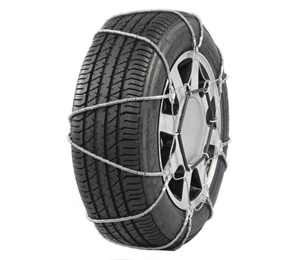 Pewag Glacier V Trac Cable Tire Chains Snow Chains Car Accessories For Guys Smart Car Accessories