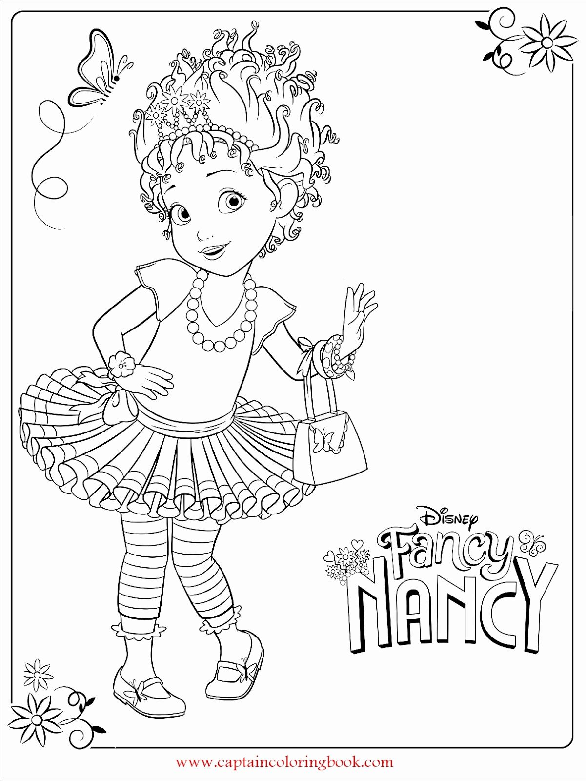 Pin On Mermaid Coloring Pages For Kids