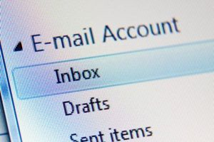 Quarter of Kiwis check work email on holiday - are you planning on being one of them?