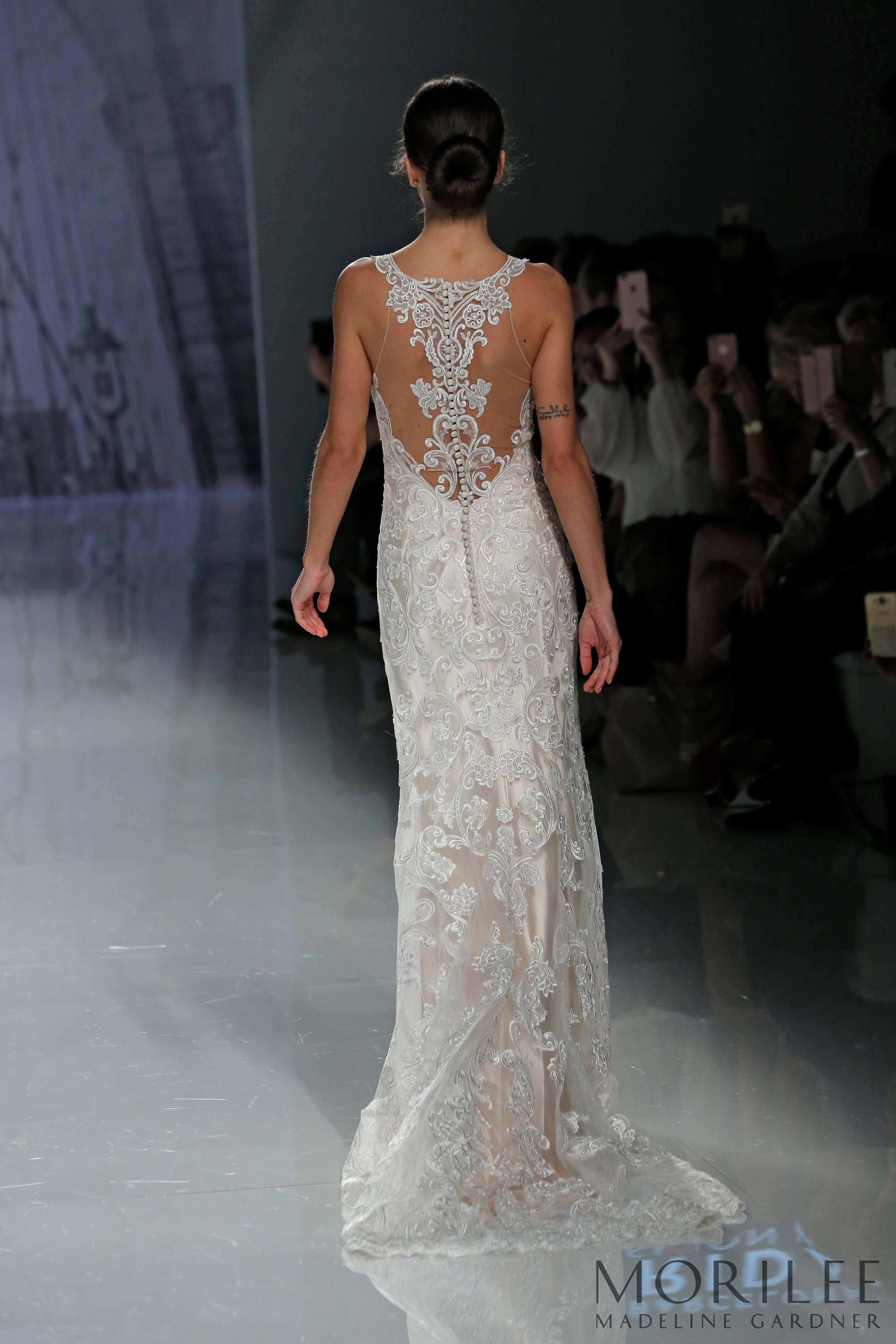 Mimi Wedding Dress Morilee In 2020 Bridal Dresses Bridal