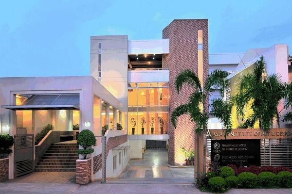 Top Interior Design Schools in the Philppines | Interior ...