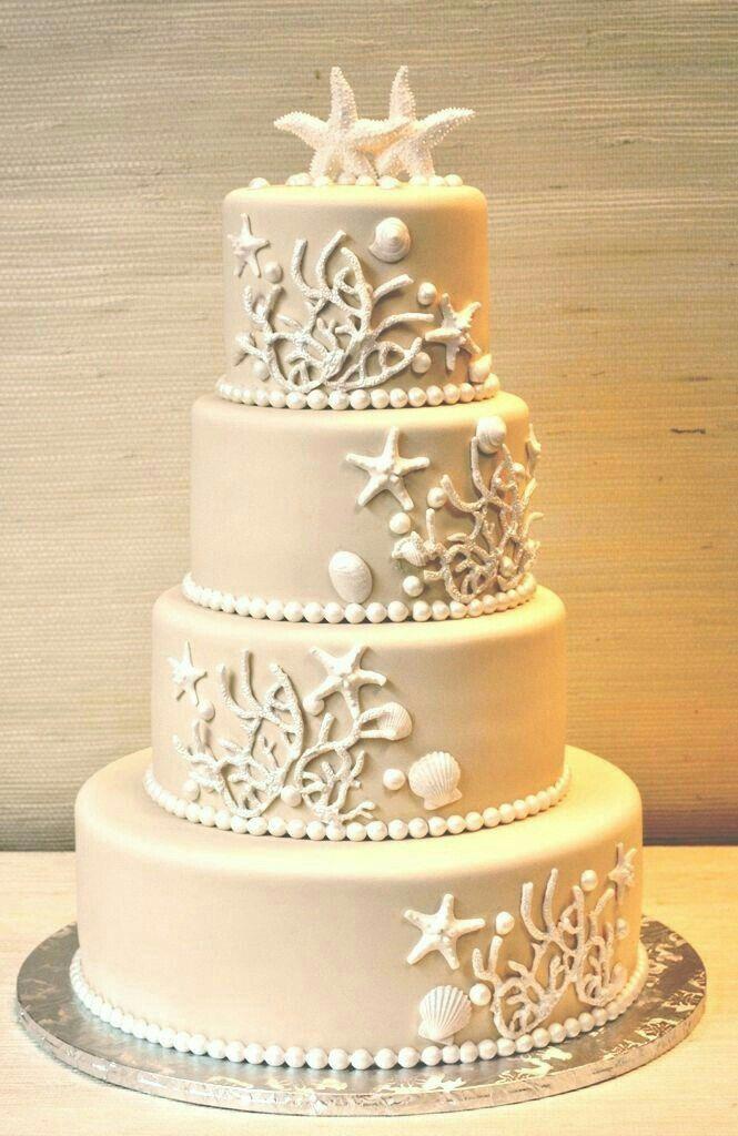 Pin by Vishakha Bang on cakes | Pinterest | Wedding cake, Cake and ...