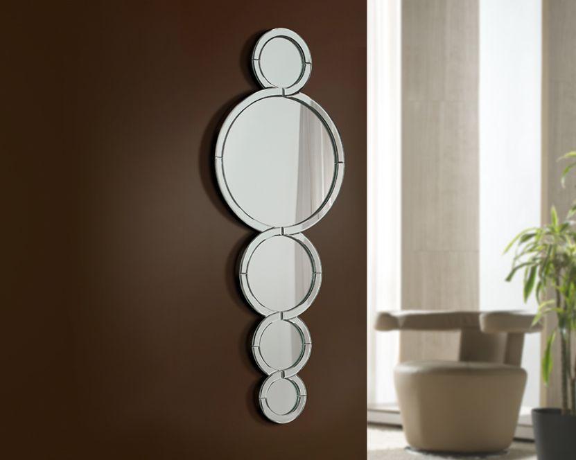 espejos de cristal modernos mercury decoracion beltrn tu tienda online en espejos modernos de