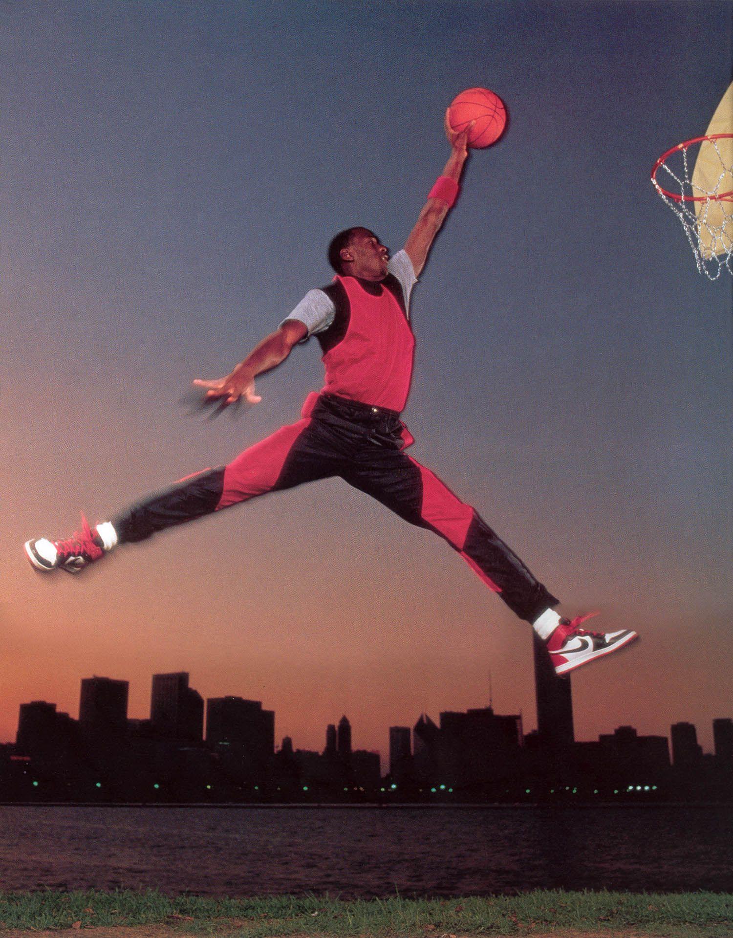 the latest 49998 73f73 Rare Michael Jordan photos part 2 - Imgur Usc Basketball, Basketball Shoes  On Sale,