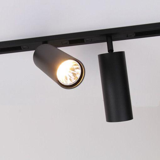 Mini tube x track exterus lighting pinterest minis mini tube x track exterus mozeypictures Choice Image