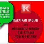 Undian Box Ramadhan Penuh Berkah Promo Kiosban Com Hadiah