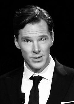 Benedict Cumberbatchhttp://pinterest.com/pin/124271270941675063/