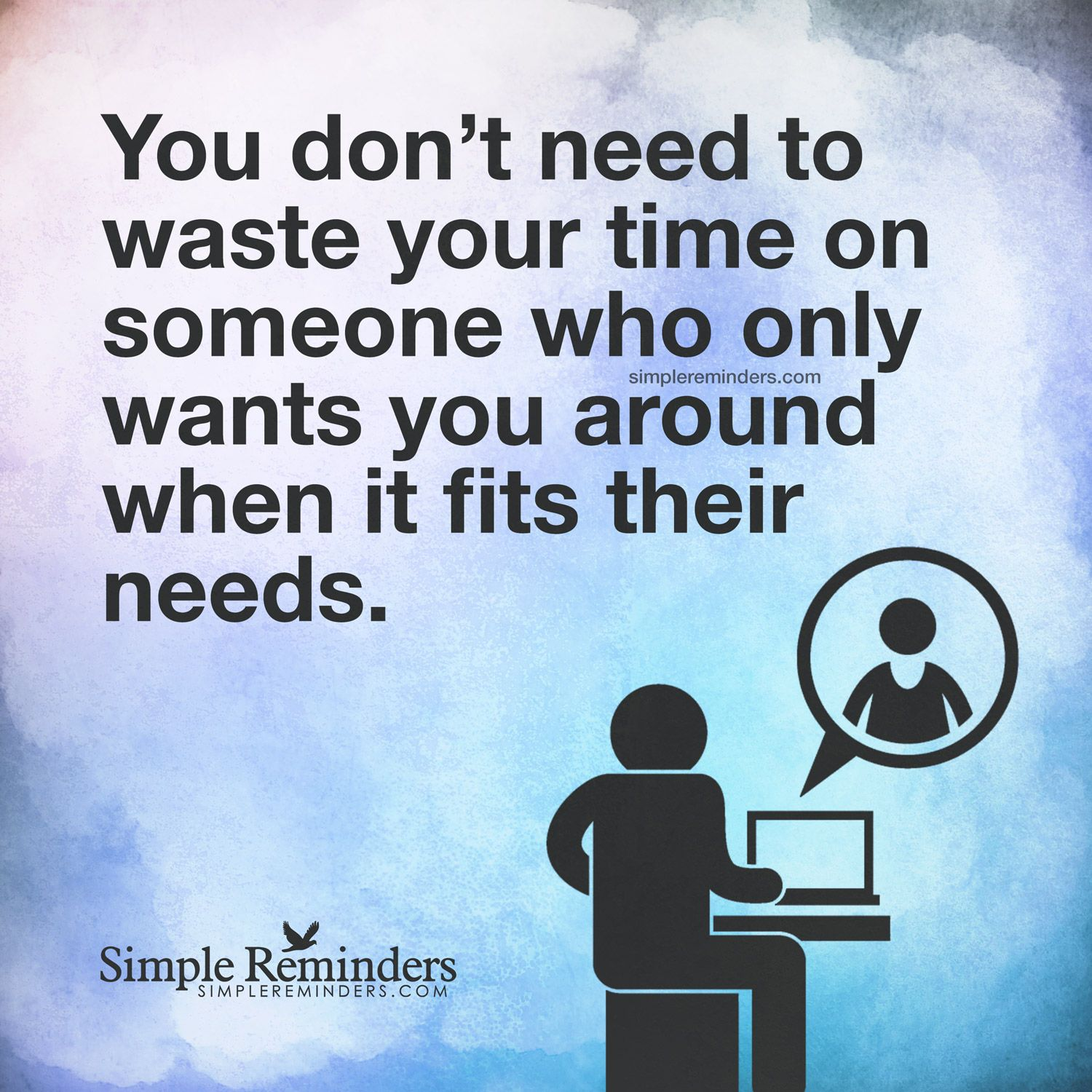 In Time Of Need Quotes: Find True Friends You Don't Need To Waste Your Time On