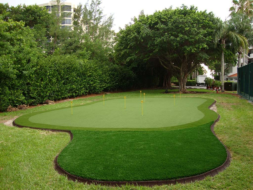 With Ideal Turf Artificial Grass For Playgrounds In Austin