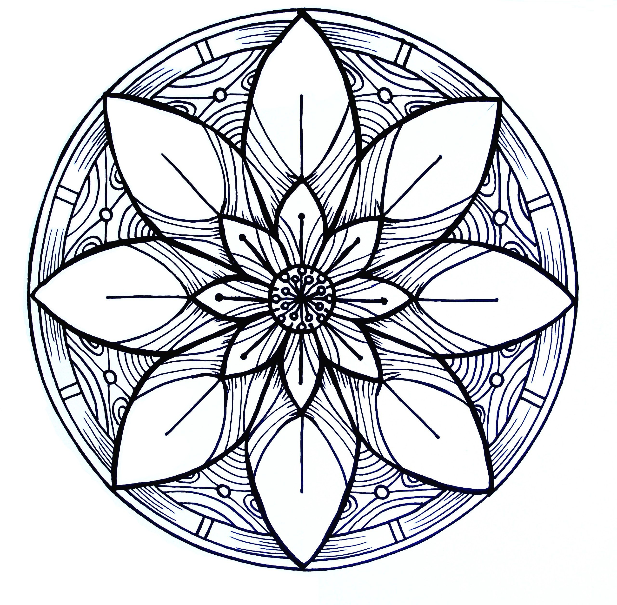 Lotus Tattoo Tattoos Pinterest Lotus Tattoo Tattoo And Henna