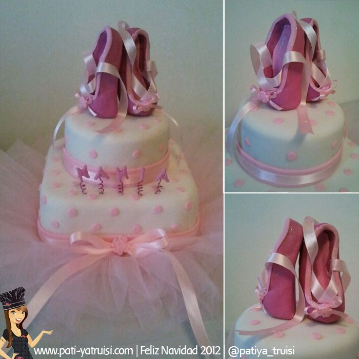 sigue nuestra galeria dulce   www.pati-yatruisi.com