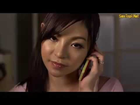 Asian teen movies other great — photo 3