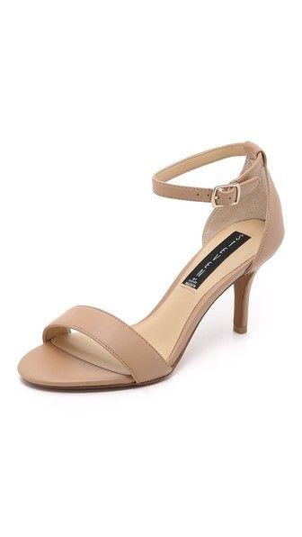 cf71b117383 Steven Vienna Sandals
