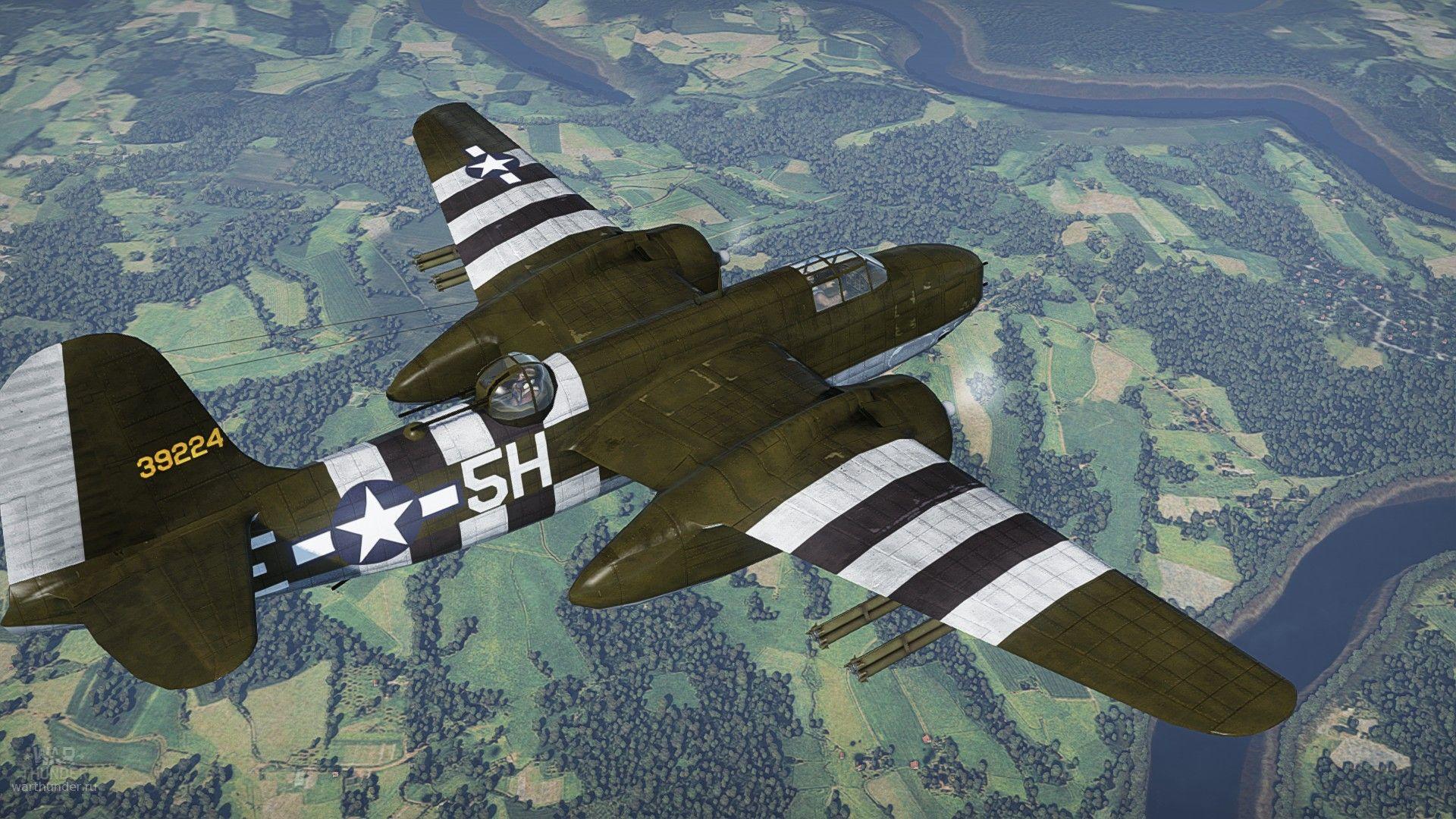 23at4mi 1920Ã 1080 airplanes pinterest airplanes