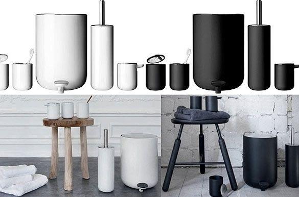 accessori bagno design moderno - Cerca con Google | Gogol II ...