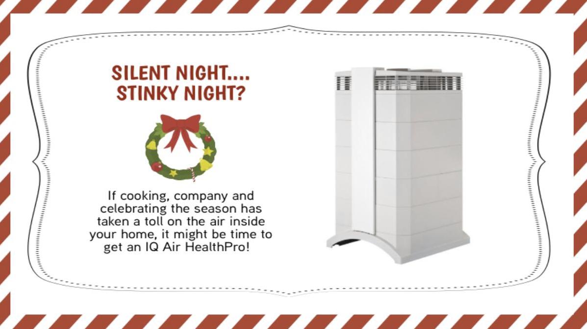 IQAir HealthPro Plus Air Purifier Air purifier, Indoor