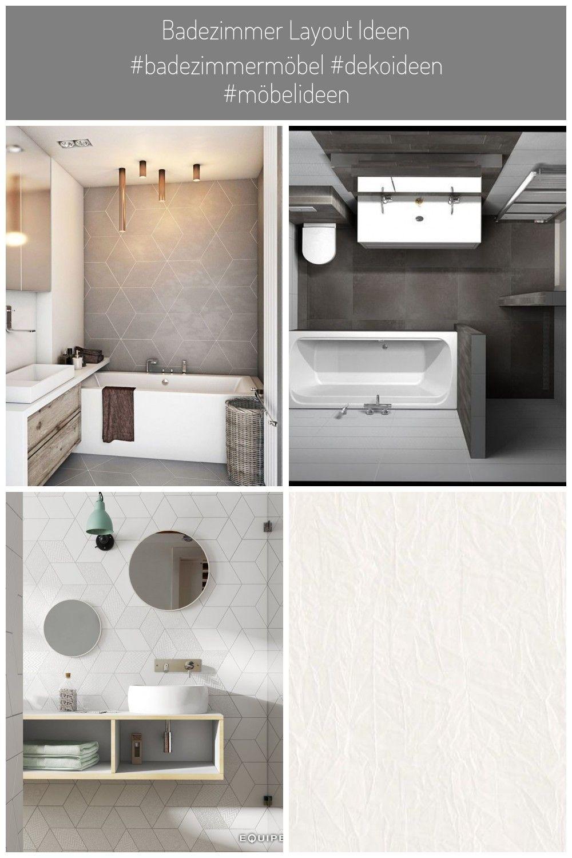 100 Badezimmer Fliesen Ideen Design Wand Boden Grosse Klein Galerie Voll Julio Remaley Flooring Tiles