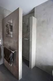 betonlook badkamer muren - Google zoeken | Bathroom | Pinterest | House