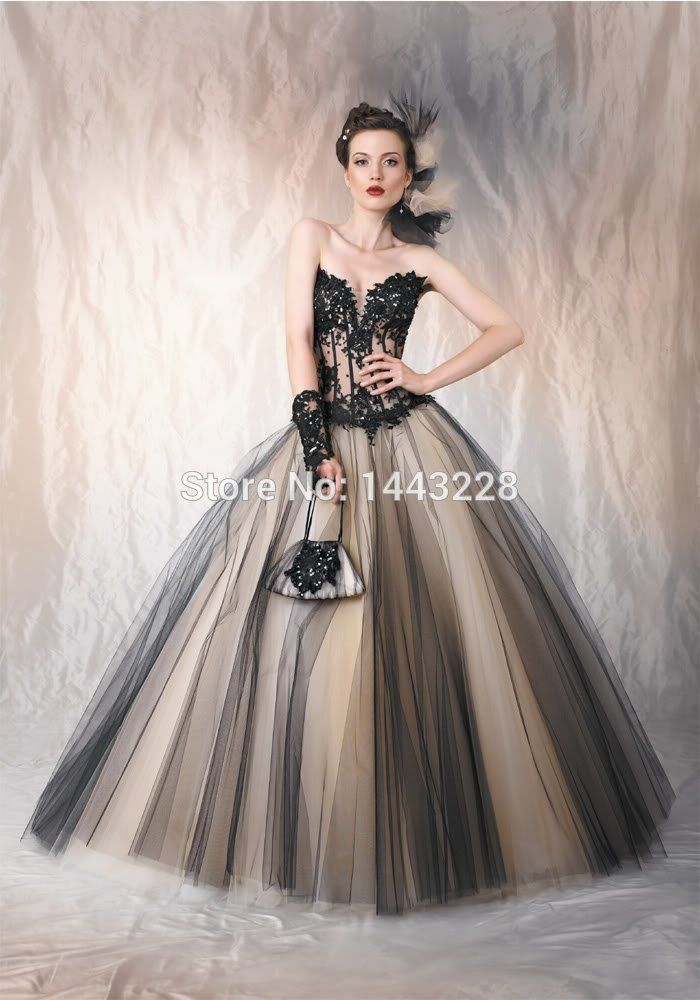 Cheap dress ring, Buy Quality gowns australia directly from China ...